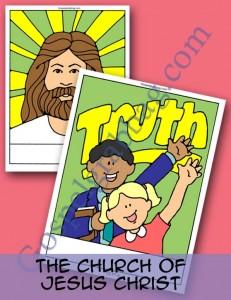 The-Church-of-Jesus-Christ-231x300