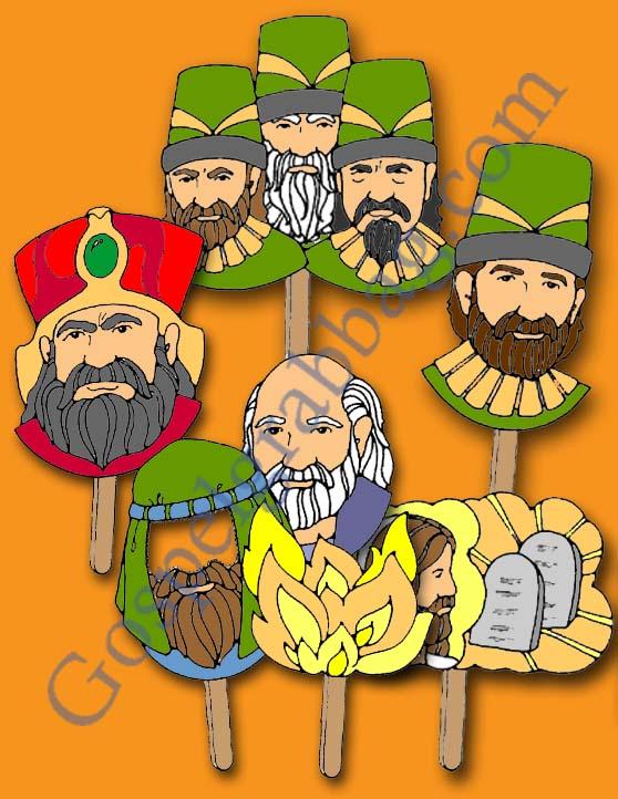 06_Abinadi-Warns-King-Noah-preview