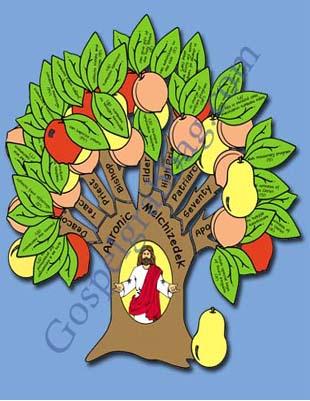 st2007-11-priesthood-tree