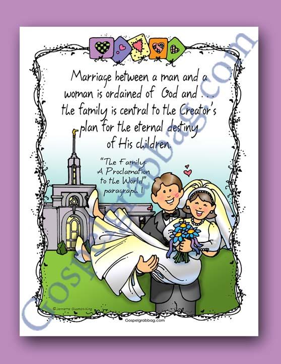 Proc.Marriage.tif