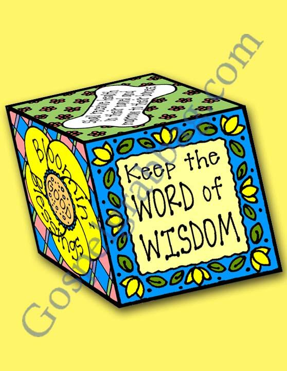 07.-Word-of-Wisdom-Block
