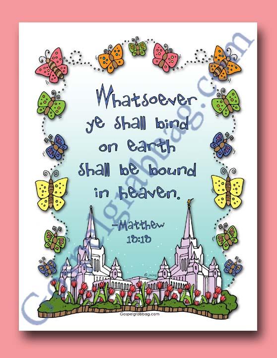 Matthew-18.18-preview