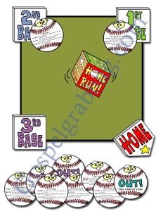 Heavenly-Home-Run-Baseball-preview-232x300