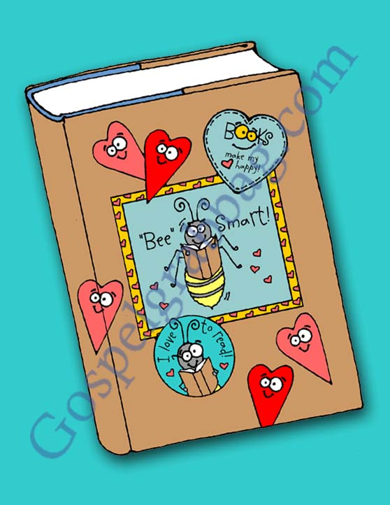 DT.06-Bee-Smart-Book-Cover-preview