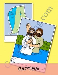 Baptism-231x300