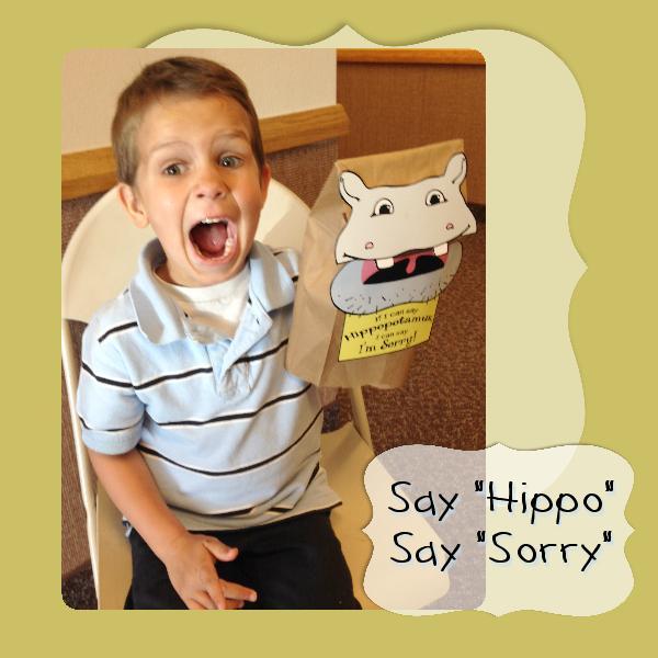Grabbag.Nursery.05-p004.jpg