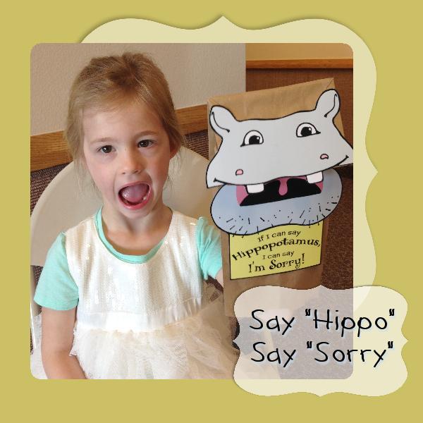 Grabbag.Nursery.05-p005.jpg