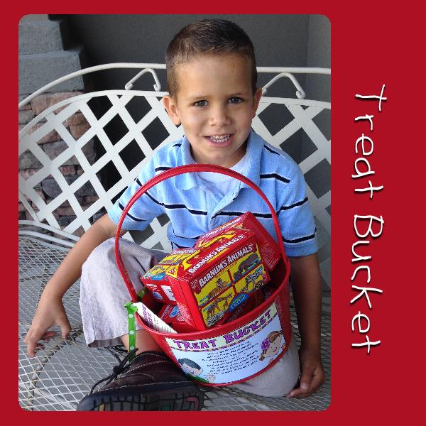 Grabbag.Nursery.01-p001.jpg