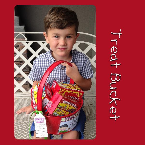 Grabbag.Nursery.01-p002.jpg