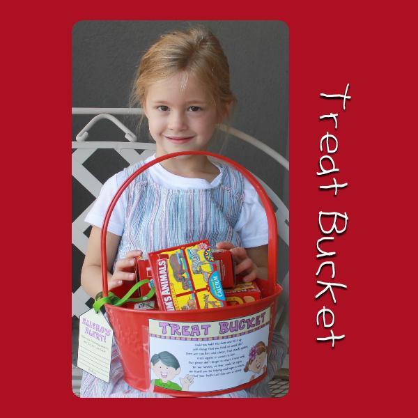 Grabbag.Nursery.01-p003