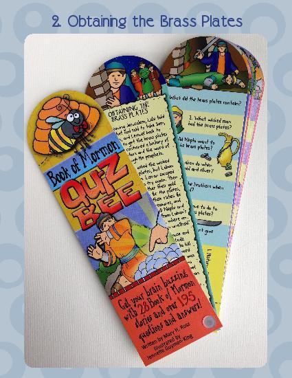 Quizbee-BookofMormon-p002