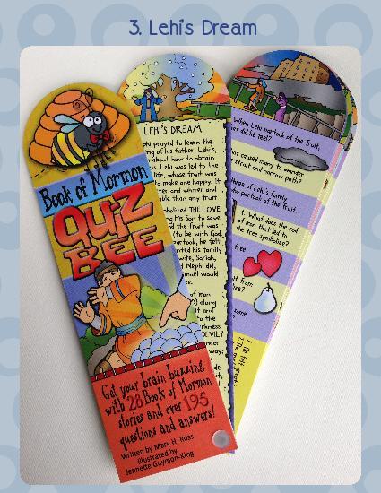 Quizbee-BookofMormon-p003