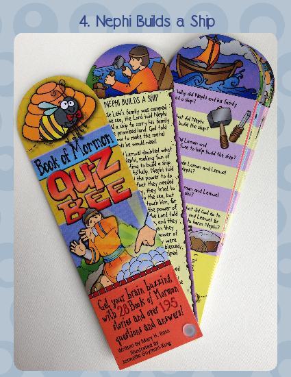 Quizbee-BookofMormon-p004
