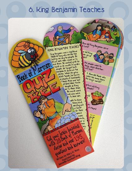 Quizbee-BookofMormon-p006