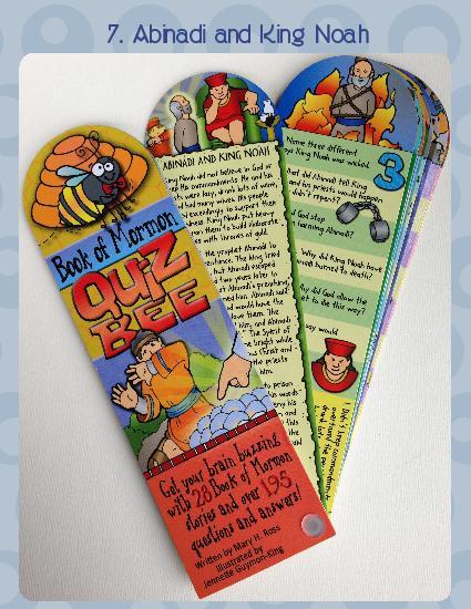 Quizbee-BookofMormon-p007