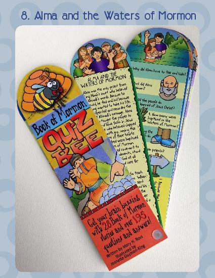Quizbee-BookofMormon-p008
