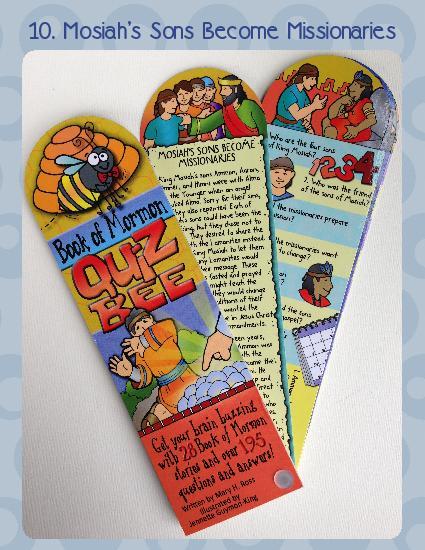 Quizbee-BookofMormon-p010