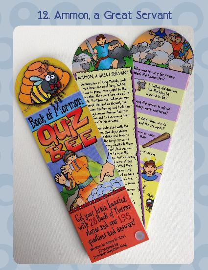 Quizbee-BookofMormon-p012