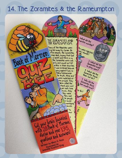 Quizbee-BookofMormon-p014