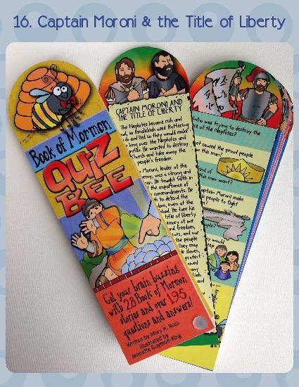Quizbee-BookofMormon-p016