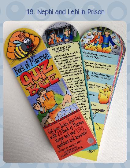 Quizbee-BookofMormon-p018