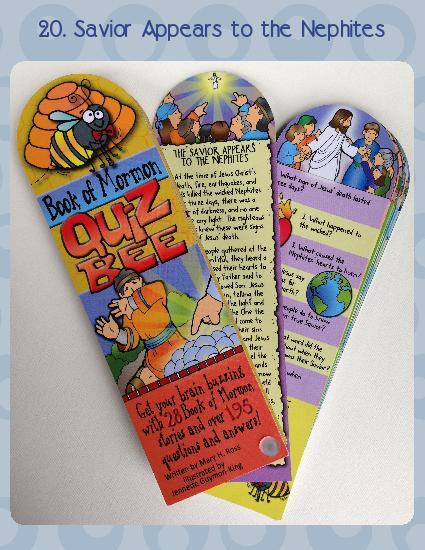 Quizbee-BookofMormon-p020