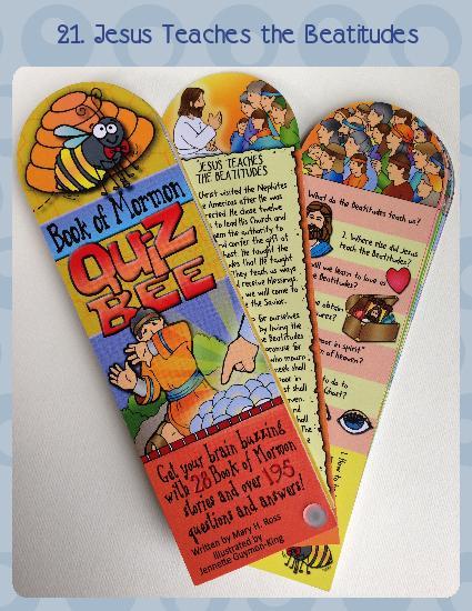 Quizbee-BookofMormon-p021