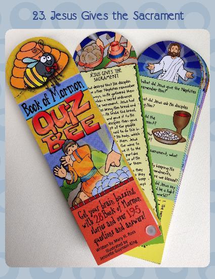 Quizbee-BookofMormon-p023