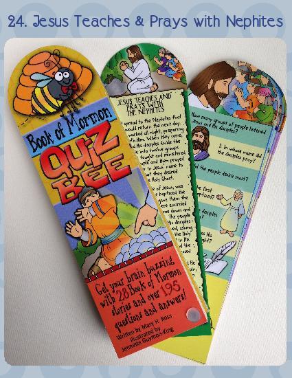 Quizbee-BookofMormon-p024