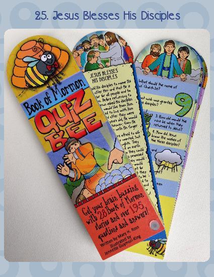 Quizbee-BookofMormon-p025