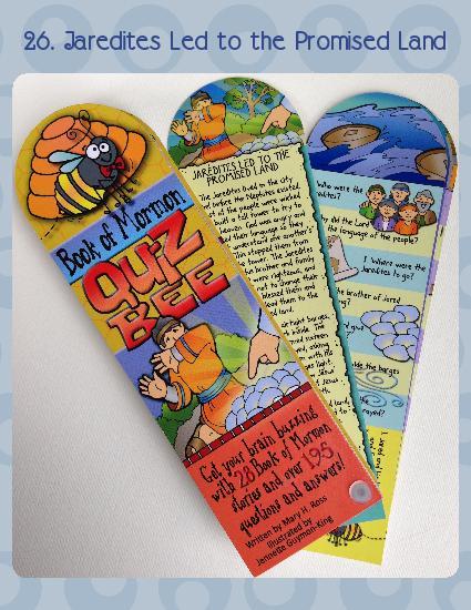 Quizbee-BookofMormon-p026