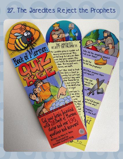 Quizbee-BookofMormon-p027