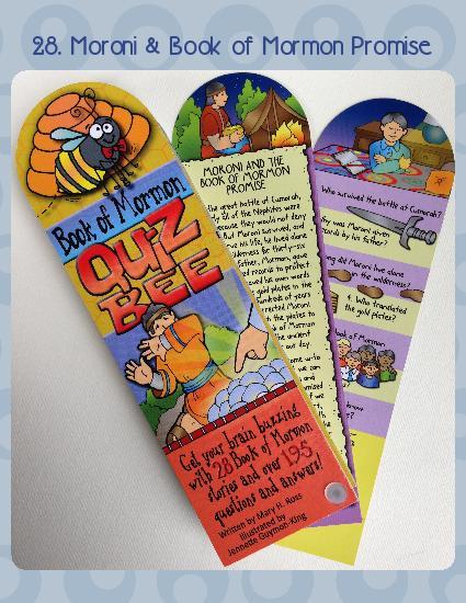 Quizbee-BookofMormon-p028