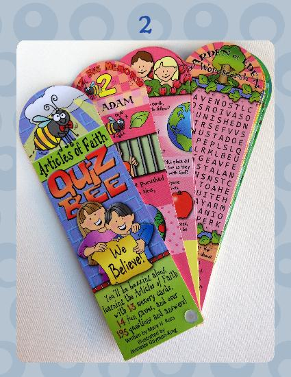 Quizbee-AF-1-13-p002