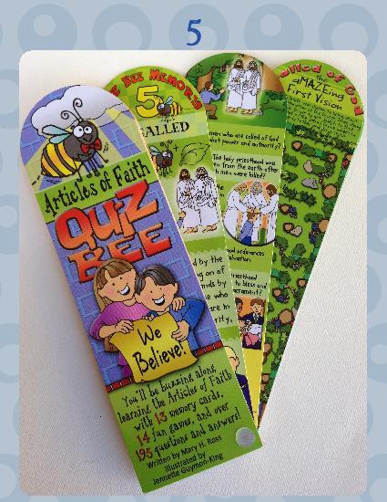 Quizbee-AF-1-13-p005