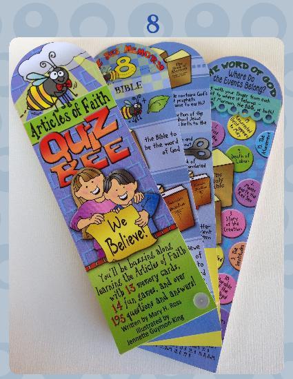 Quizbee-AF-1-13-p008