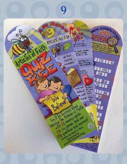 Quizbee-AF-1-13-p009