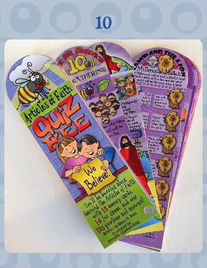 Quizbee-AF-1-13-p010