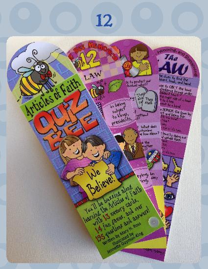 Quizbee-AF-1-13-p012