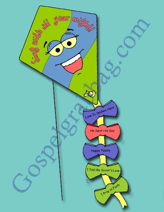 Flying-High-kite-meter