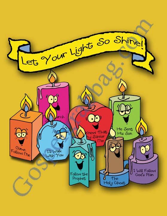 Let-Your-Light-Shine-singing-meter