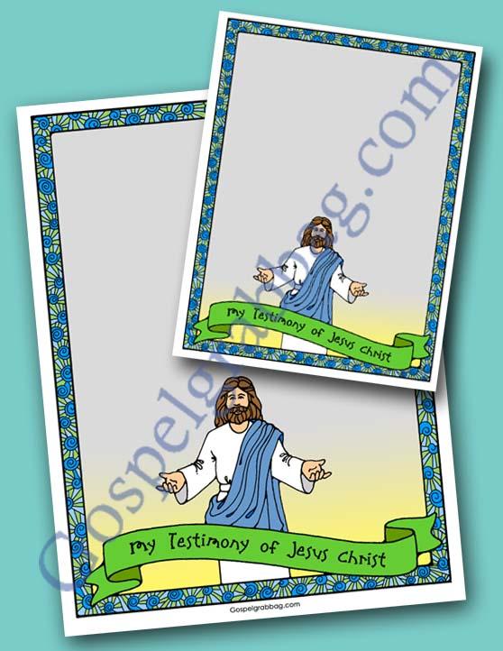 06.testimony-of-jesus-journal-preview