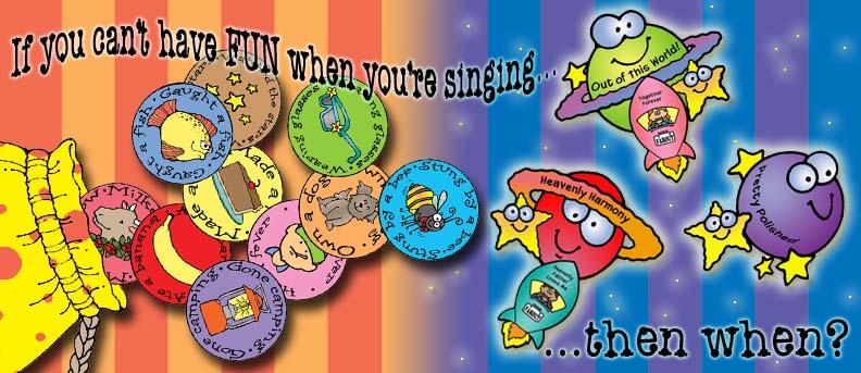 Singing Activities Header.tif
