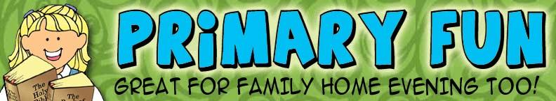 Primary header banner, gosopelgrabbag.com