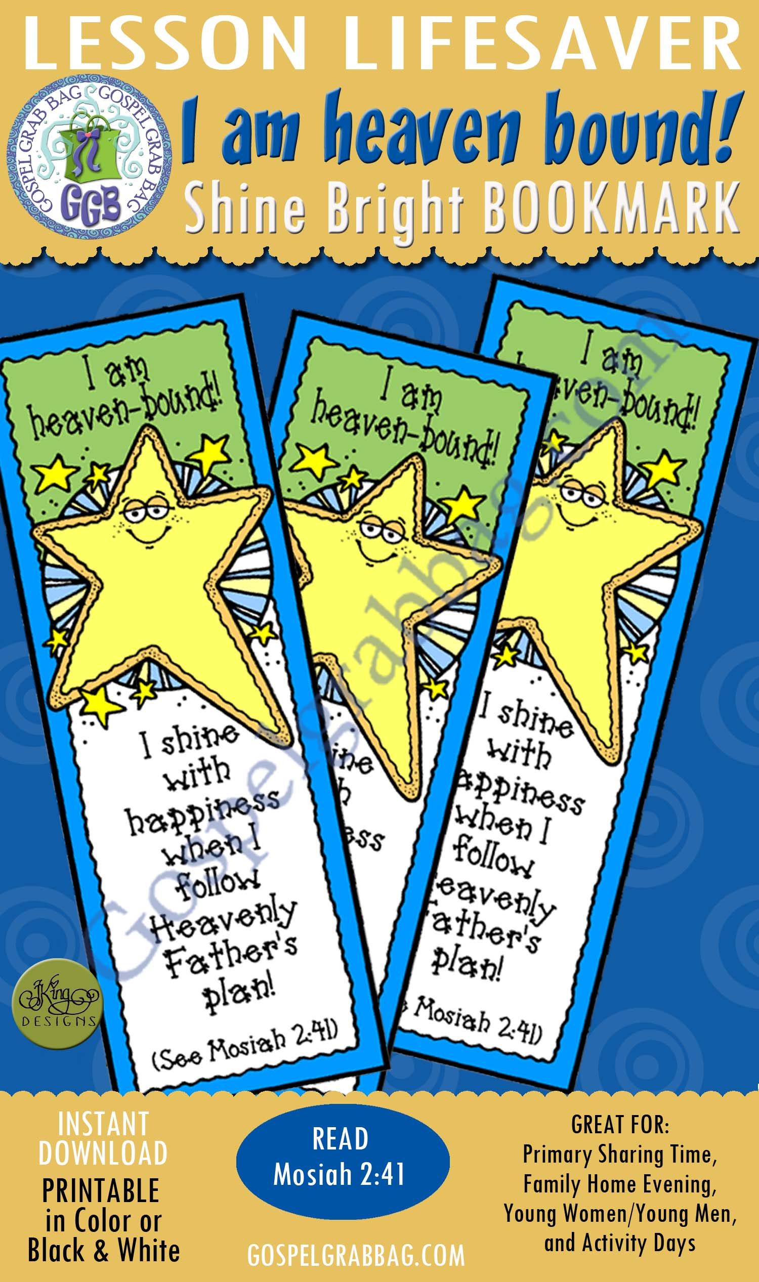 plan of happiness  salvation  heavenly father u0026 39 s plan for me